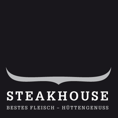 Steak­house